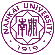 Nankai_University_logo.svg2