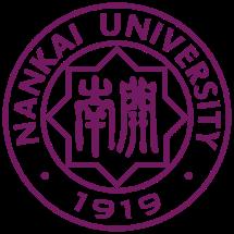 Nankai_University_logo.svg2